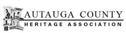 [Prattaugan Museum Logo]
